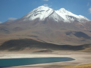 0302-ChileCordilheiraLagunaMiscantiMinique(5950mts)-dia10