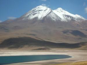 0302-ChileCordilheiraLagunaMiscantiMinique(5950mts)-dia10