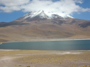 0312-ChileCordilheiraLagunaMiniqueMinique(5950mts)-dia10