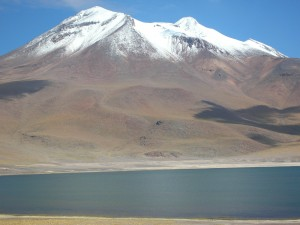 0313-ChileCordilheiraLagunaMiniqueMinique(5950mts)-dia10
