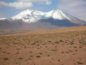 0318-ChileCordilheiraAcamarachi(6046mts)-dia10