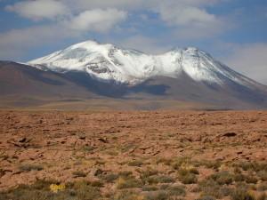 0319-ChileCordilheiraAcamarachi(6046mts)-dia10