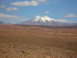 0321-ChileCordilheiraAcamarachi(6046mts)-dia10