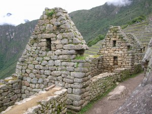 1040-PeruValleSagradoMachuPicchu-dia30