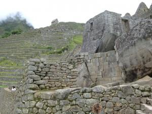 1043-PeruValleSagradoMachuPicchu-dia30