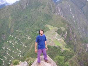 1078-PeruValleSagradoWaynaPicchu-dia30