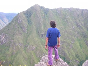 1080-PeruValleSagradoWaynaPicchu-dia30