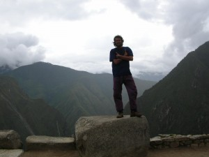 1089-PeruValleSagradoMachuPicchu-dia30