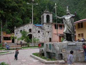 1102-PeruValleSagradoAguasCalientes-dia30