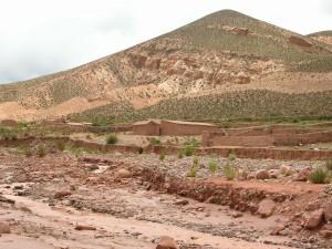 0085-ArgPreCordilheiraHumahuacaCianzo-dia04