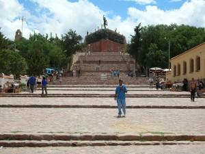 0101-ArgPreCordilheiraHumahuaca-dia04