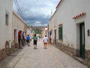 0103-ArgPreCordilheiraHumahuaca-dia04
