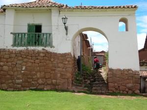 0941-PeruValleSagradoChinchero-dia28
