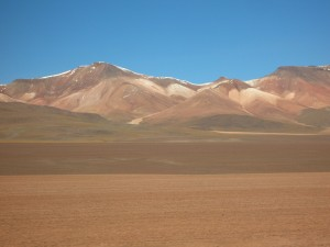0409-BolivSudLipez-dia13