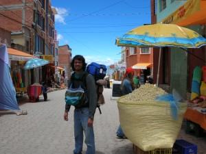 0811-BolivCopacabana-dia24