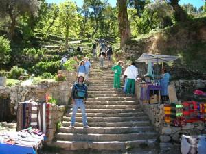 0817-BolivIslaDelSol-dia24