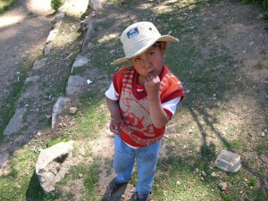 0820-BolivIslaDelSol-dia24