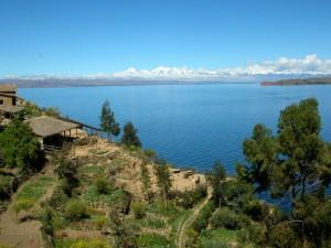 0822-BolivIslaDelSolCordilheiraReal-dia24