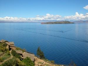 0823-BolivIslaDelSolCordilheiraReal-dia24