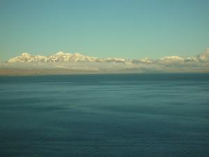 0827-BolivIslaDelSolCordilheiraReal-dia24