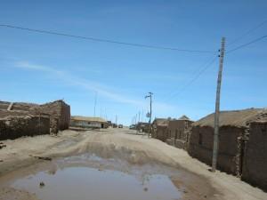 0461-BolivColchani-dia14