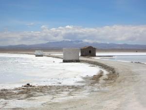 0462-BolivSalarDeUyuni-dia14