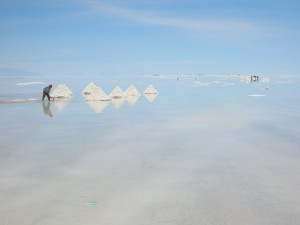 0464-BolivSalarDeUyuni-dia14
