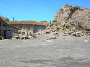 0471-BolivSalarDeUyuniIslaIncahuasi-dia14
