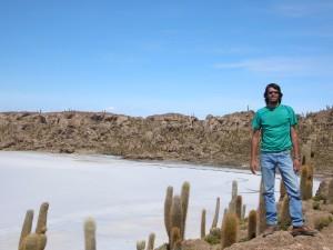 0475-BolivSalarDeUyuniIslaIncahuasi-dia14